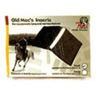 Old Mac's G2 Inserts