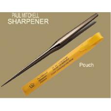 Paul Mitchell Sharpener