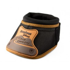 Easyboot Glove Back Country Upper