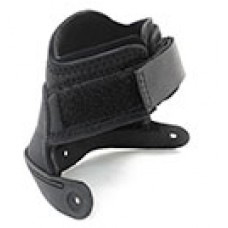 Easyboot Glove Replacement Gaiter